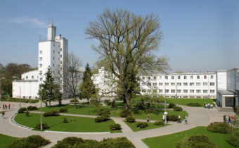 AWF Wrocław (9)